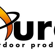 Aura Outdoor Products