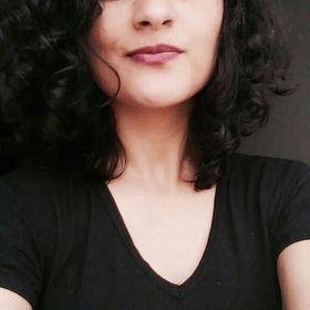 Dieimelhe Oliveira