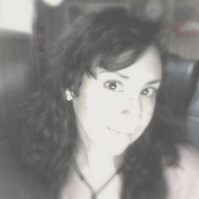 Adriana Farrugia