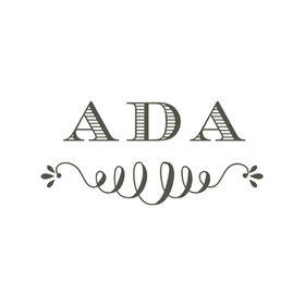 adecorativeaffair .com