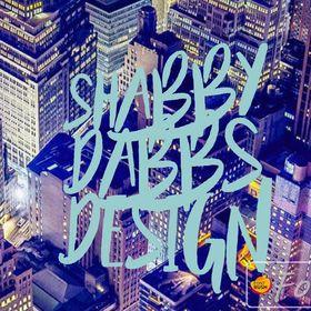 Shabby Dabbs Design