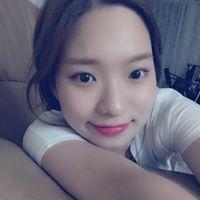 Gyewon Cha