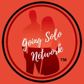 WGSN-DB Going Solo Network & Going Solo Community