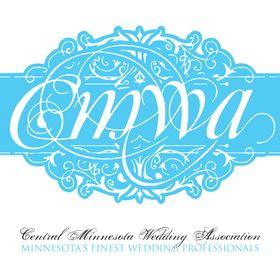Central Minnesota Wedding Association