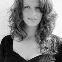 Lucia Baňasová