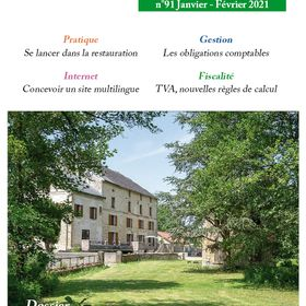 20 Idees De Chambres D Hotes Et Accueillir Magazine Chambre D Hote Hotes Chambre