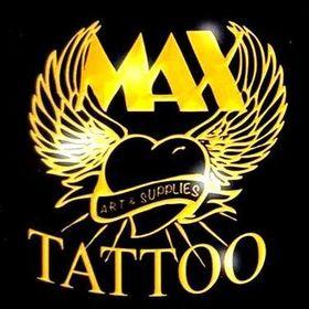 Tatuaje Timisoara