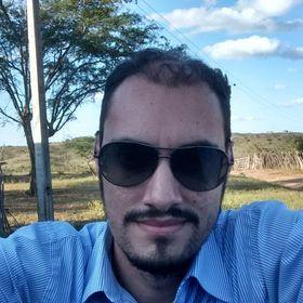 João Valeriano