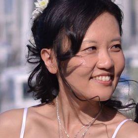 Dr Yoriko Todd Author and Longevity Expert