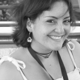 Ana Norambuena