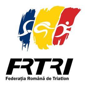 Federatia Romana de Triatlon
