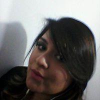 Djeh Silva