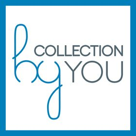 Collection By You