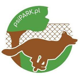 psiPARK.pl