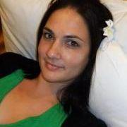 Samantha Jonker
