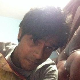 Keshav Pandey