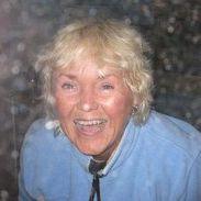 Gerd Maria Blindheim