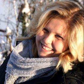 Melissa Ley