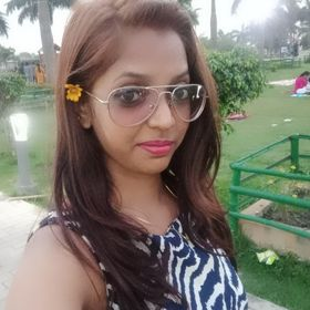 Pooja Gavali