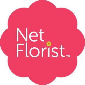 NetFlorist