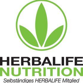 Herbalife arbeitet zur Gewichtsreduktion Yahoo