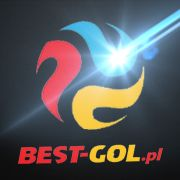 best - gol