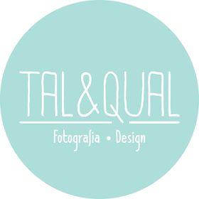 Tal&Qual