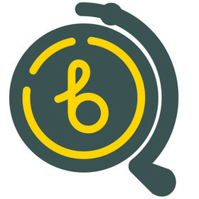 Bikabout.com