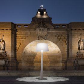 Kandela - indoor lighting, lamps, luminaire
