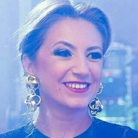 Andreea Tasca