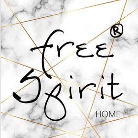 FreeSpirit_home