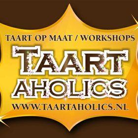 Taartaholics