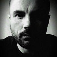 Maciej Wachowski