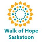Walk of Hope Saskatoon