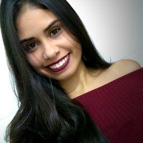 Letícia D