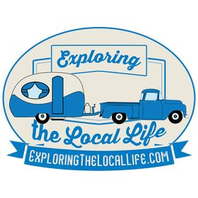 Exploring the Local Life | Full Time RV Living & Family Travel