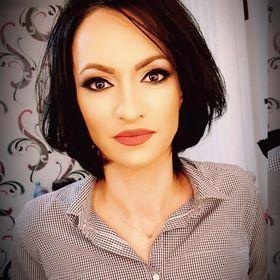 Dorina Casineanu