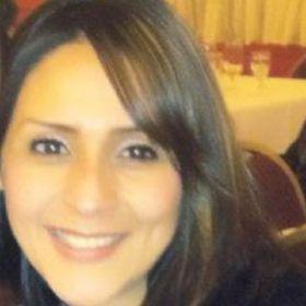 Rosie Barrios Rbarrios97 Profile Pinterest