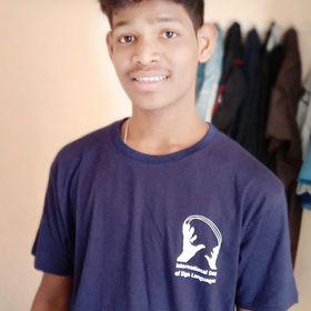 Dhanraj 123