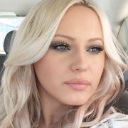 Ioana Beauty