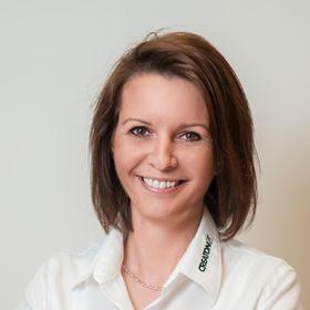 Eva Kovacovicova