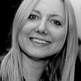 Ivona Danziger