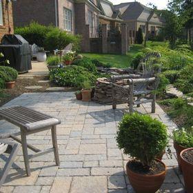 Garden Sanctuaries Landscaping & Design, LLC