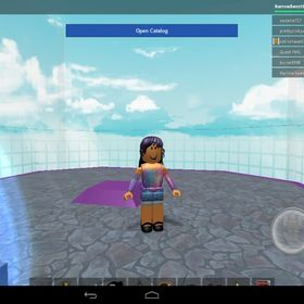 22 Best Roblox Images Roblox Games Roblox Roblox Roblox