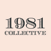 1981Collective