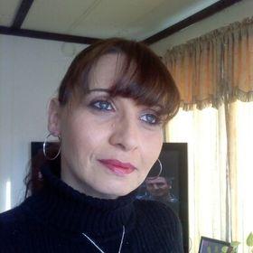 Rhonda Kemble