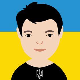 Andriy Brydun