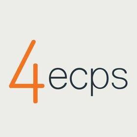 4ECPs
