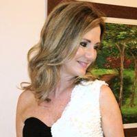 Sandra Soratto Citadin