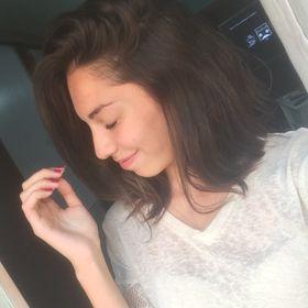 Ana Lu